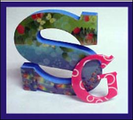 HB Digital Print Face Letters resized 600