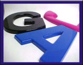 HB Formed Plastic resized 600