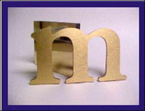 HB Metal on Plastic Letters resized 600