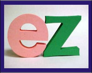 HB Outoor Foam Letters resized 600