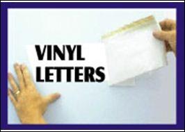 HB Vinyl Letters resized 600