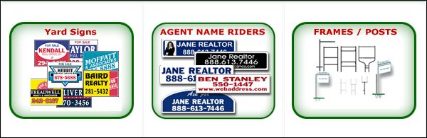 Real Estate Sign Images resized 600