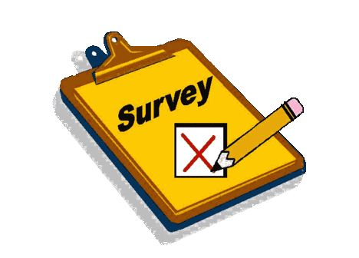 The Sign Studio Site Survey Image