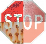 stop sign damage resized 600