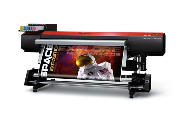 Digital Printing Los Angeles