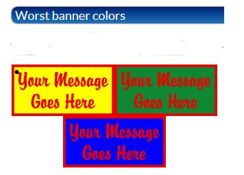Worst Banner Colors resized 600