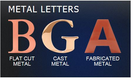 Gemini Metal Letter Choices resized 600