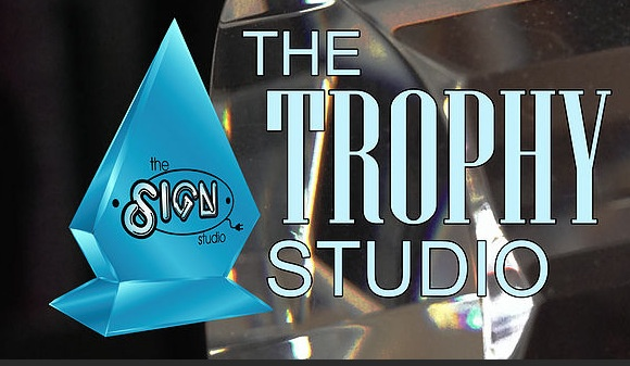 The Trophy Studio Serving Los Angeles, Burbank and Glendale CA