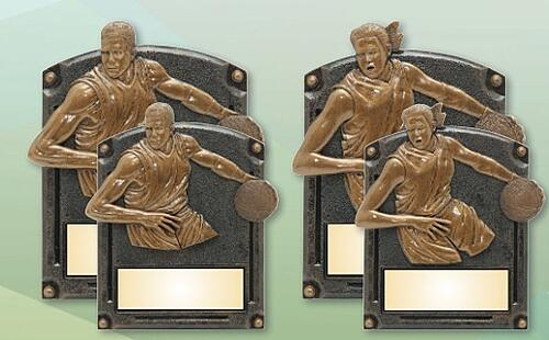 Laser Engraved Little League Award Plaques Los Angeles