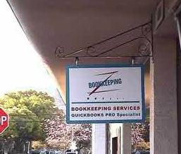 Logo Graphic Design Services Los Angeles