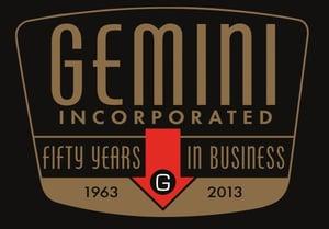 Specialty Options for Gemini Plaques Burbank CA