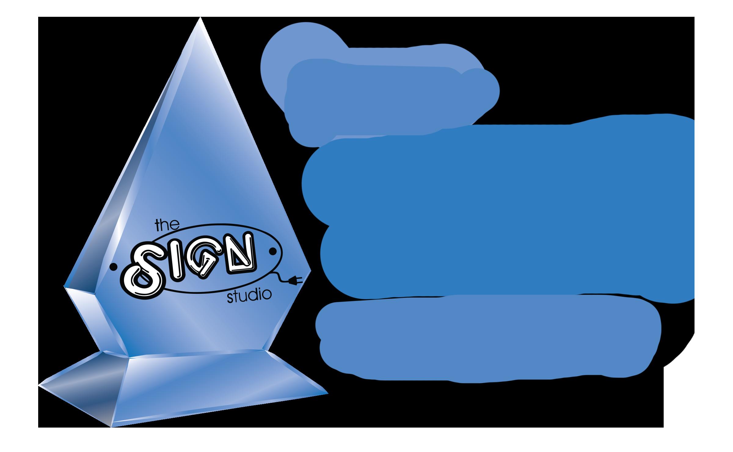 TS_logo.png