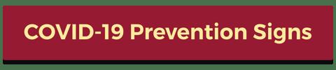 covid-19 Prevention Signs