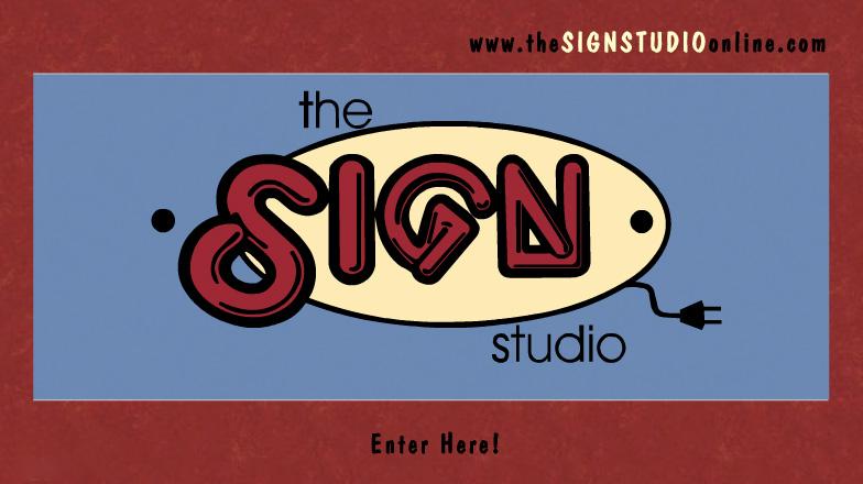 SignStudioHomePage